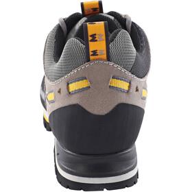 Garmont Dragontail MNT GTX Shoes Herren shark/taupe